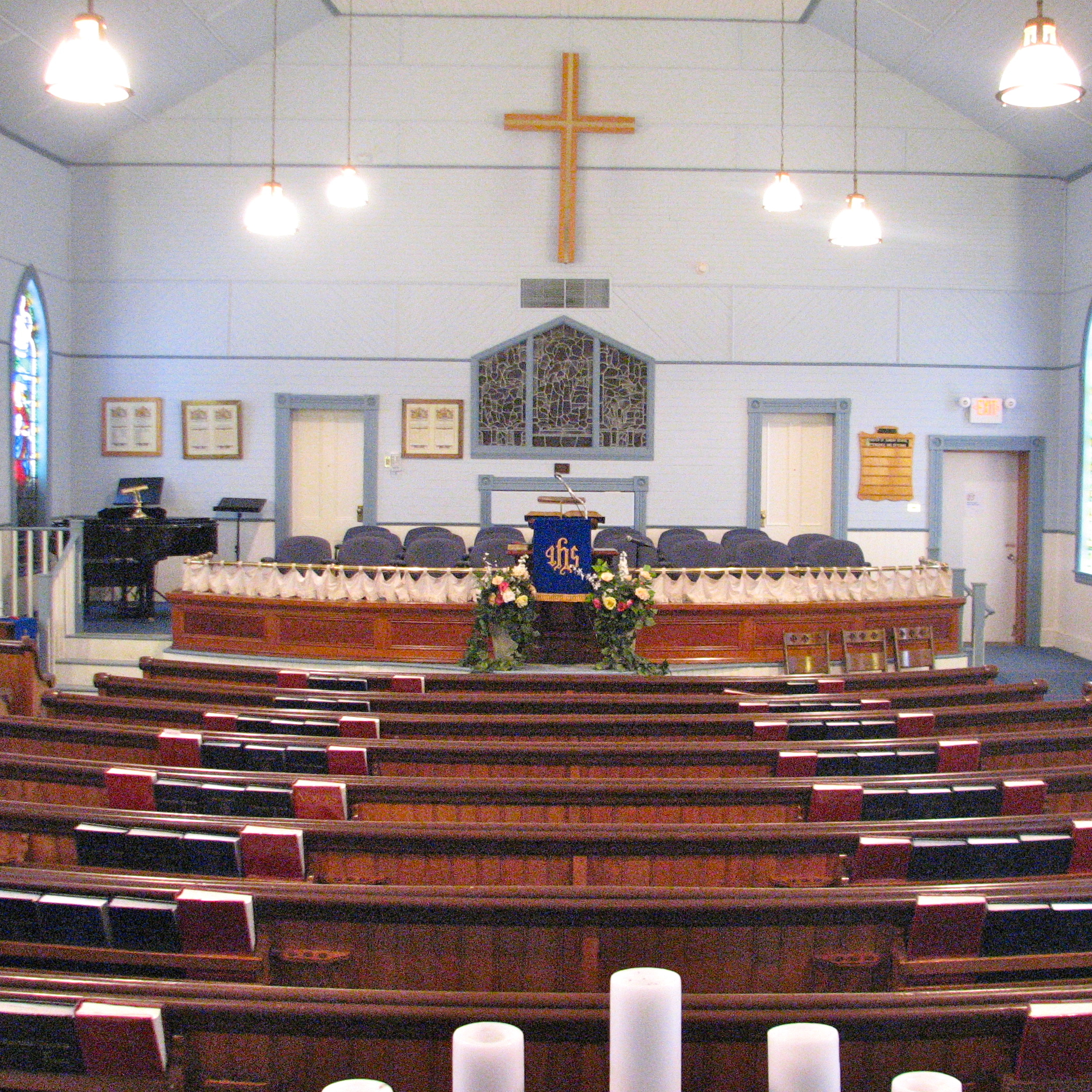 cropped-united-church-lester-1-017